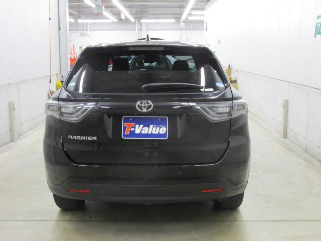 トヨタの安心『ロングラン保証』が、1年間走行距離無制限で付きます。