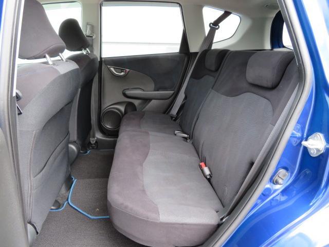 「ホンダ」「フィット」「コンパクトカー」「岡山県」の中古車14