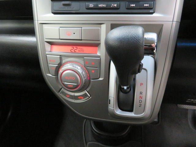 「ホンダ」「ゼストスパーク」「コンパクトカー」「岡山県」の中古車11