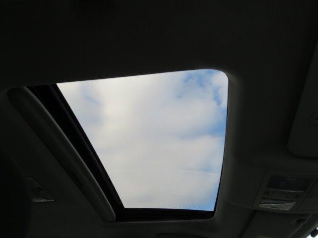 「トヨタ」「マークX」「セダン」「岡山県」の中古車17