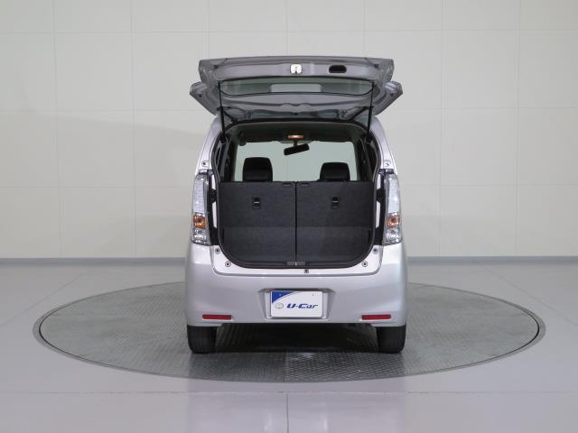 ・トヨタのU−Car保証は全国約5000箇所のトヨタテクノショップネットワークで保証修理OK!
