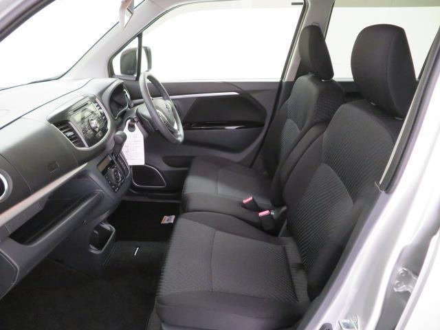 ・【トヨタの高品質U−Car洗浄ブランド】「まるごとクリーニング」実施済み。シートを取り外して徹底洗浄。