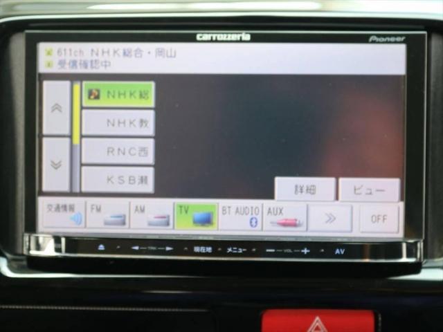トヨタ レジアスエースバン 3.0 スーパーGL ディーゼルターボ 2年保証付き