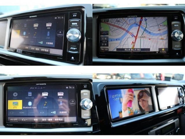 2.7 GL ロング ミドルルーフ 4WD FLEXオリジナ(18枚目)