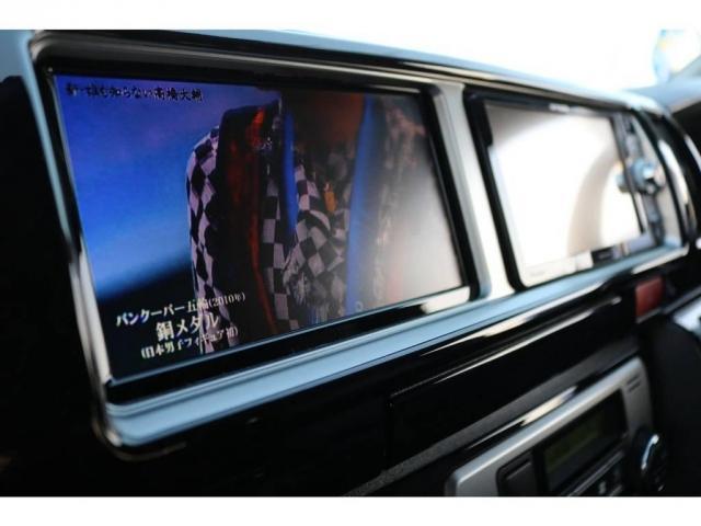 2.7 GL ロング ミドルルーフ 4WD FLEXオリジナ(19枚目)
