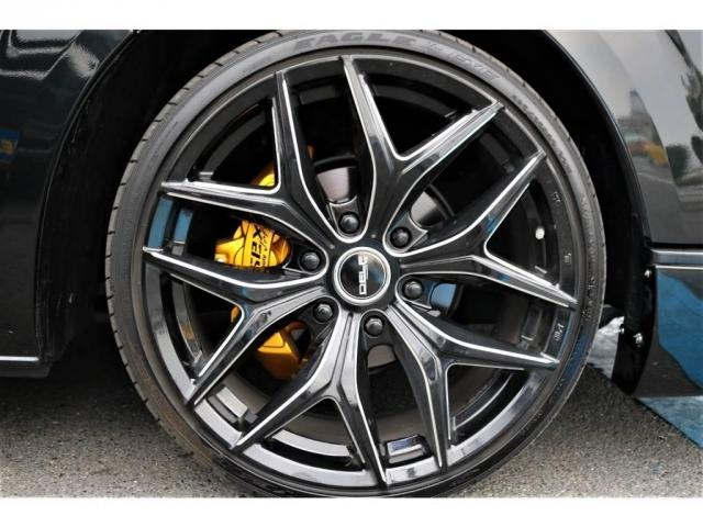 2.7 GL ロング ミドルルーフ 買取直販 高年式ワゴン(9枚目)