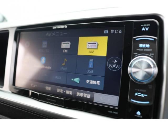 2.7 GL ロング ミドルルーフ 4WD オフロードスタイ(19枚目)