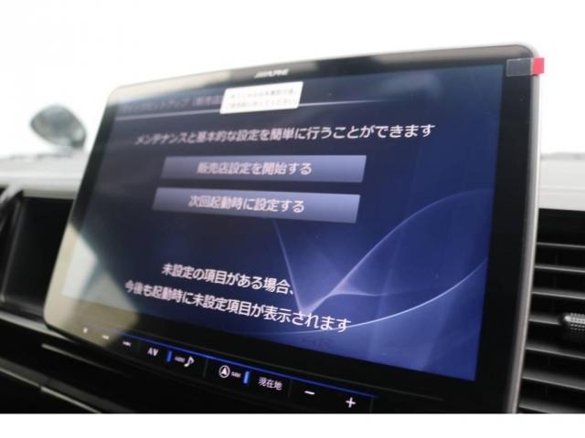 2.7 GL ロング ファインテックツアラー 415コブラ×(19枚目)