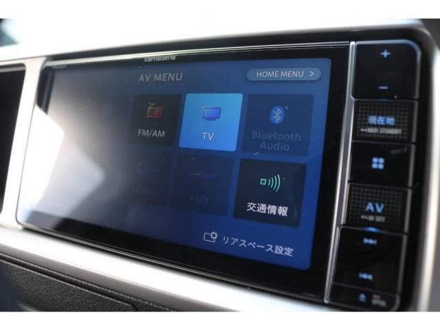 2.7 GL ロング ミドルルーフ FLEXオリジナル内装 (19枚目)