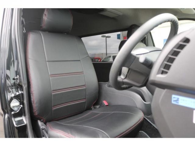 GL 買取直販 4型ワゴンGL ワンオーナー ガソリン 2WD 希少内装架装 ベッドキット 1.5インチローダウン 17インチアルミホイール ナビ フリップダウンモニター バックカメラ ETC(10枚目)