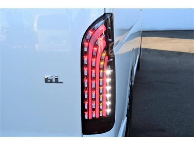 GL 4型ワゴンGL FLEXカスタム ガソリン 2WD 高年式 低走行 2.5インチローダウン 17インチアルミホイール 黒革調シートカバー フットパネル ナビ バックカメラ ETC(9枚目)