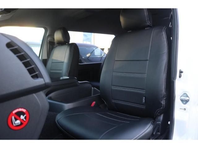 GL 4型ワゴンGL FLEXカスタム ガソリン 2WD 高年式 低走行 2.5インチローダウン 17インチアルミホイール 黒革調シートカバー フットパネル ナビ バックカメラ ETC(13枚目)