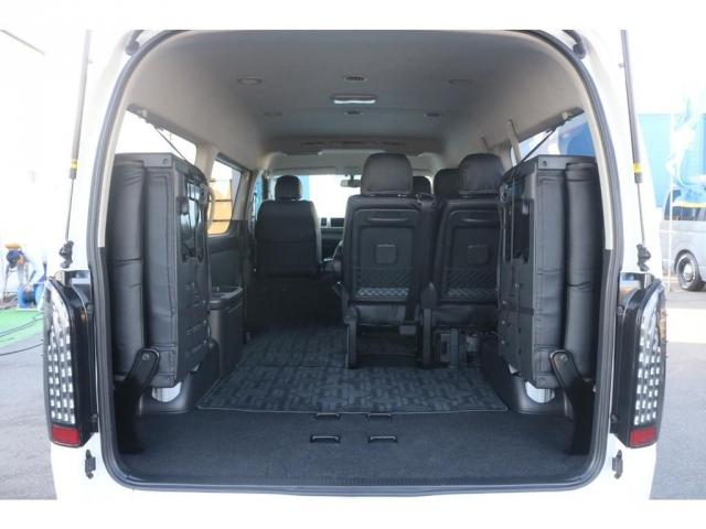 GL 4型ワゴンGL FLEXカスタム ガソリン 2WD 高年式 低走行 2.5インチローダウン 17インチアルミホイール 黒革調シートカバー フットパネル ナビ バックカメラ ETC(17枚目)