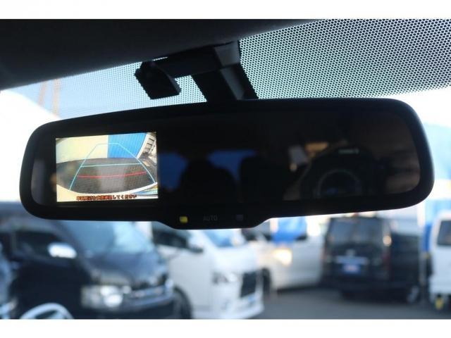 GL 4型ワゴンGL FLEXカスタム ガソリン 2WD 高年式 低走行 2.5インチローダウン 17インチアルミホイール 黒革調シートカバー フットパネル ナビ バックカメラ ETC(19枚目)