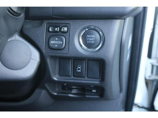 GL 4型ワゴンGL FLEXカスタム ガソリン 2WD 高年式 低走行 2.5インチローダウン 17インチアルミホイール 黒革調シートカバー フットパネル ナビ バックカメラ ETC(20枚目)
