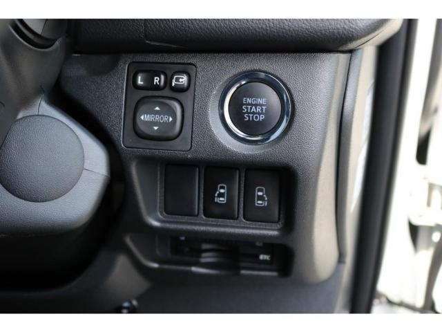 スーパーGL ダークプライム 買取直販 4型 ダークプライム ディーゼル 4WD パールホワイト 両側パワースライドドア 助手席エアバッグ 100Vアクセサリーコンセント 寒冷地仕様 ミラーヒーター 内外装フルカスタム(20枚目)