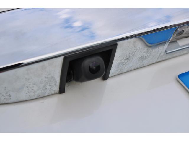 トヨタ レジアスエースバン ロングスーパーGL フルエアロ 17AW ナビ