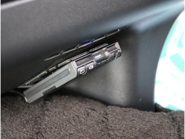 トヨタ ハイエースワゴン GL パワースライドドア BIG-X 純正HIDヘッドライト