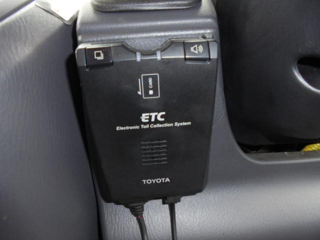 スバル プレオ Lプラスパッケージ ETC スーパーチャージャキー 禁煙車