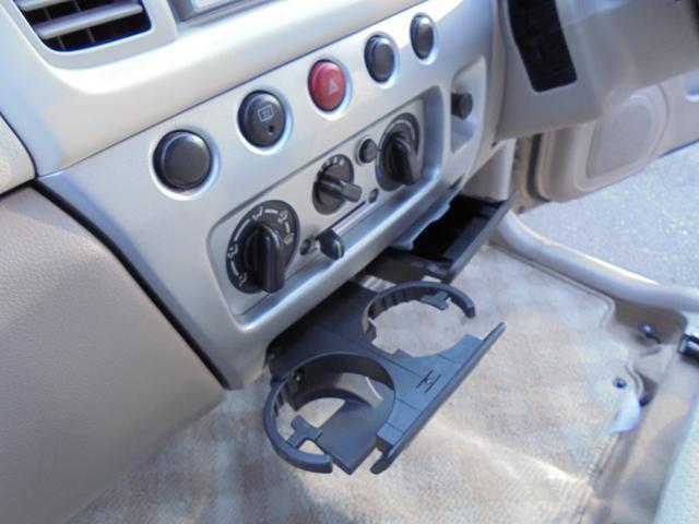 スズキ MRワゴン Mエディション 禁煙車 後期モデル 女性ワンオーナー車