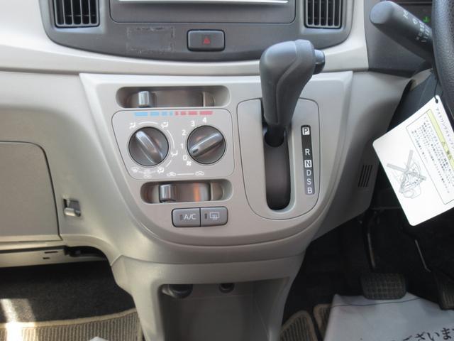 高品質な中古車を豊富に展示!全車保証付で安心をお届けいたします。