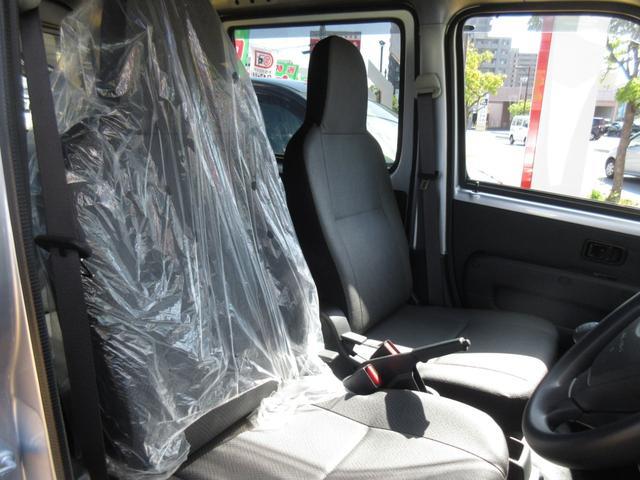 「ダイハツ」「ハイゼットカーゴ」「軽自動車」「島根県」の中古車14