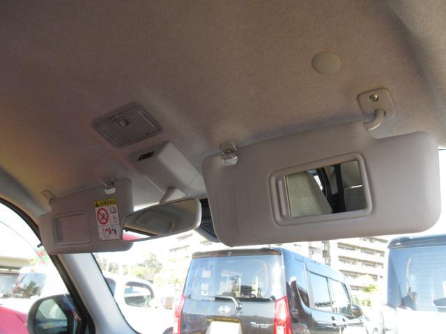 X SAIII LEDヘッドライト 衝突回避支援システム(17枚目)