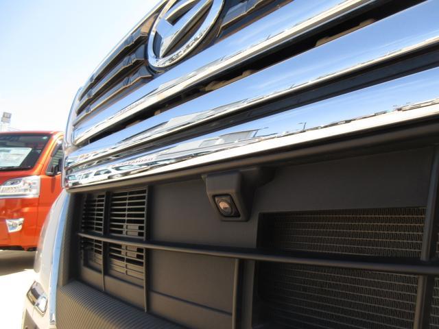 カスタムX トップエディションリミテッドSAIII ワンオーナー LEDヘッドライト 禁煙車 ナビ ドライブレコーダー 両側パワースライドドア プッシュボタンスタート スマートキー オートライト 純正アルミ 衝突回避支援システム搭載 フォグランプ(6枚目)