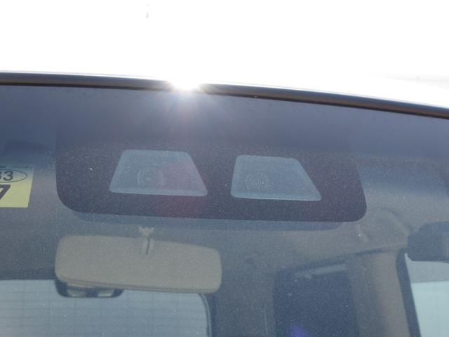 カスタムX トップエディションリミテッドSAIII ワンオーナー LEDヘッドライト 禁煙車 ナビ ドライブレコーダー 両側パワースライドドア プッシュボタンスタート スマートキー オートライト 純正アルミ 衝突回避支援システム搭載 フォグランプ(7枚目)