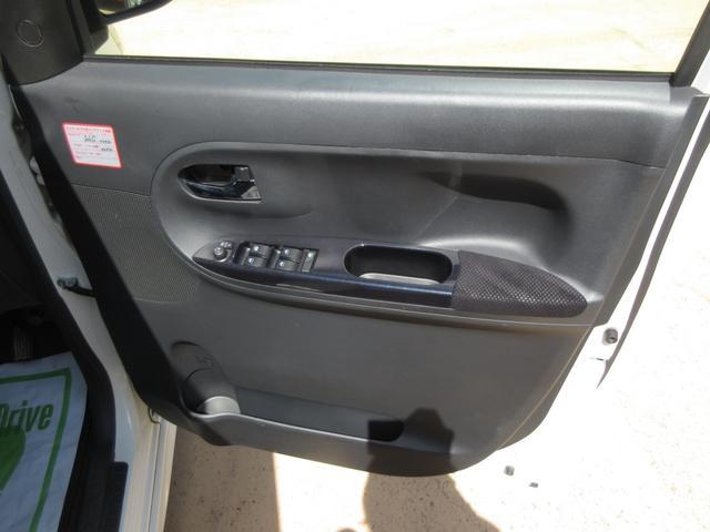 カスタムX トップエディションリミテッドSAIII ワンオーナー LEDヘッドライト 禁煙車 ナビ ドライブレコーダー 両側パワースライドドア プッシュボタンスタート スマートキー オートライト 純正アルミ 衝突回避支援システム搭載 フォグランプ(23枚目)