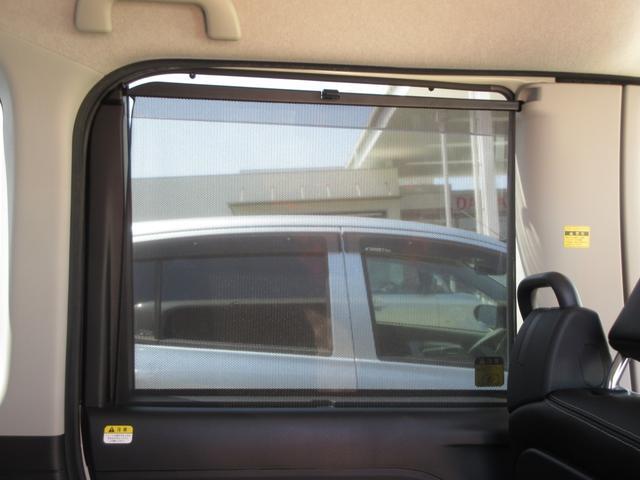 カスタムX トップエディションリミテッドSAIII ワンオーナー LEDヘッドライト 禁煙車 ナビ ドライブレコーダー 両側パワースライドドア プッシュボタンスタート スマートキー オートライト 純正アルミ 衝突回避支援システム搭載 フォグランプ(28枚目)