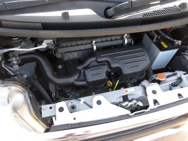 カスタムX トップエディションリミテッドSAIII ワンオーナー LEDヘッドライト 禁煙車 ナビ ドライブレコーダー 両側パワースライドドア プッシュボタンスタート スマートキー オートライト 純正アルミ 衝突回避支援システム搭載 フォグランプ(32枚目)