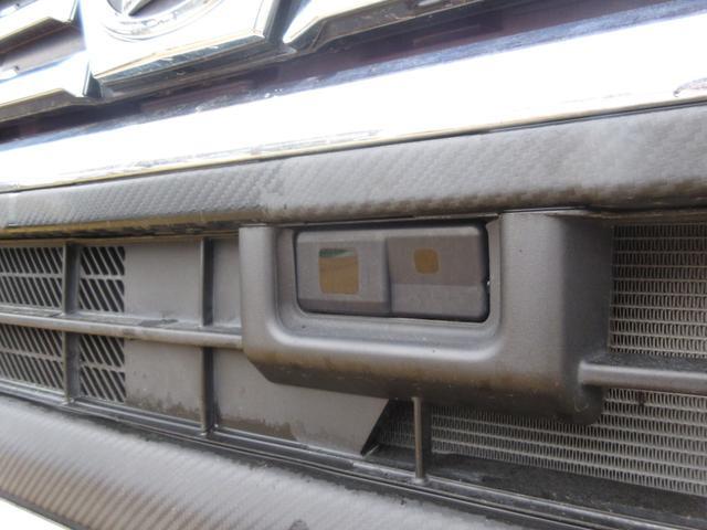 カスタム X SAII ワンオーナー 禁煙車 記録簿 LEDヘッドライト 衝突回避支援システム搭載車 ナビ プッシュボタンスタート オートライト スマートキー 純正アルミ(4枚目)