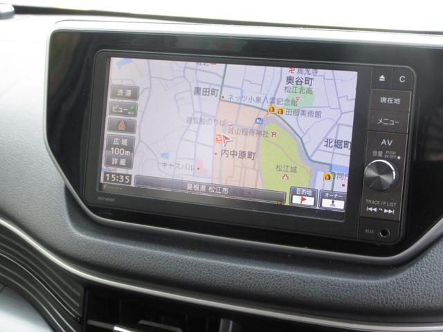 カスタム X SAII ワンオーナー 禁煙車 記録簿 LEDヘッドライト 衝突回避支援システム搭載車 ナビ プッシュボタンスタート オートライト スマートキー 純正アルミ(17枚目)