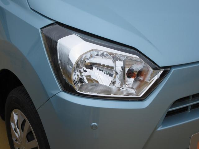 L SAIII 4WD CDデッキ 衝突回避支援ブレーキ 車線逸脱警報機能 誤発進抑制制御機能 車線逸脱警報機能 オートハイビーム(4枚目)