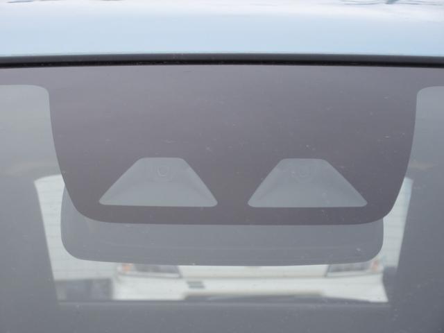 L SAIII 4WD CDデッキ 衝突回避支援ブレーキ 車線逸脱警報機能 誤発進抑制制御機能 車線逸脱警報機能 オートハイビーム(6枚目)