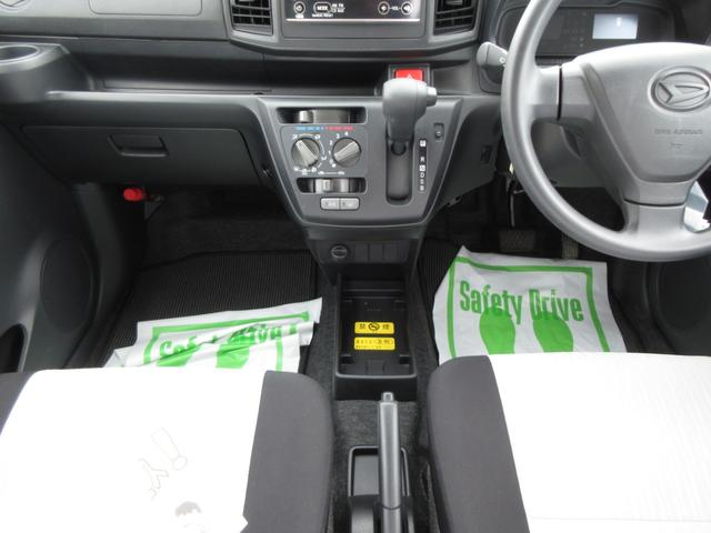 L SAIII 4WD CDデッキ 衝突回避支援ブレーキ 車線逸脱警報機能 誤発進抑制制御機能 車線逸脱警報機能 オートハイビーム(14枚目)