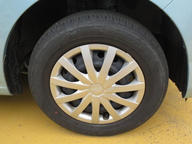 L SAIII 4WD CDデッキ 衝突回避支援ブレーキ 車線逸脱警報機能 誤発進抑制制御機能 車線逸脱警報機能 オートハイビーム(25枚目)