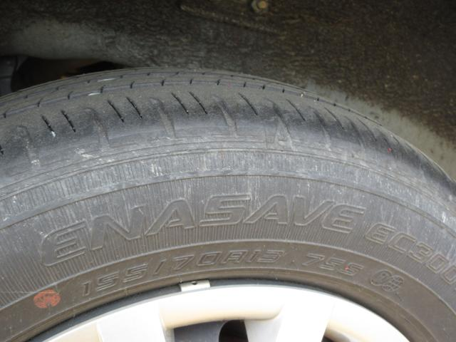 L SAIII 4WD CDデッキ 衝突回避支援ブレーキ 車線逸脱警報機能 誤発進抑制制御機能 車線逸脱警報機能 オートハイビーム(26枚目)