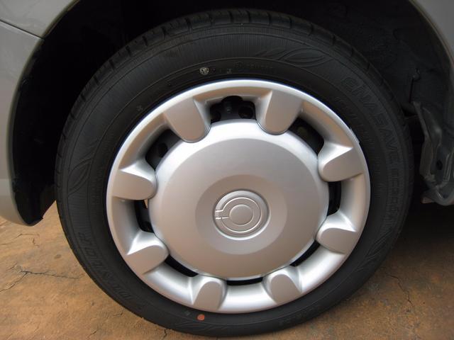 ダイハツ ムーヴキャンバス G SAII 4WD 両側電動スライドドア オートライト