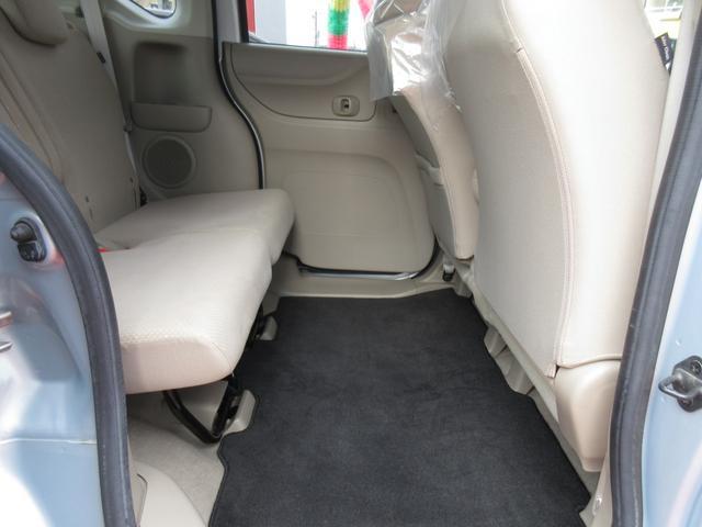 「ホンダ」「N-BOX」「コンパクトカー」「島根県」の中古車12
