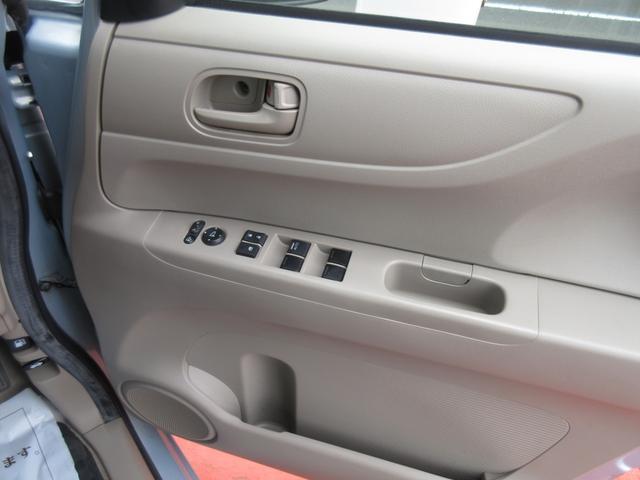 「ホンダ」「N-BOX」「コンパクトカー」「島根県」の中古車21