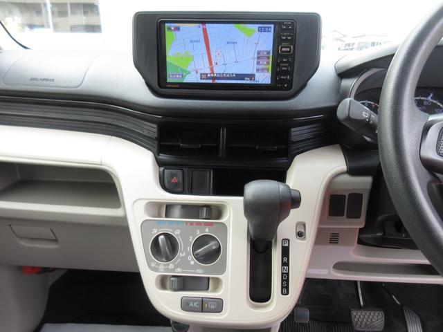 「ダイハツ」「ムーヴ」「コンパクトカー」「島根県」の中古車16