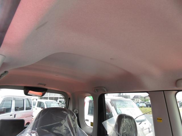 「ダイハツ」「タント」「コンパクトカー」「島根県」の中古車17
