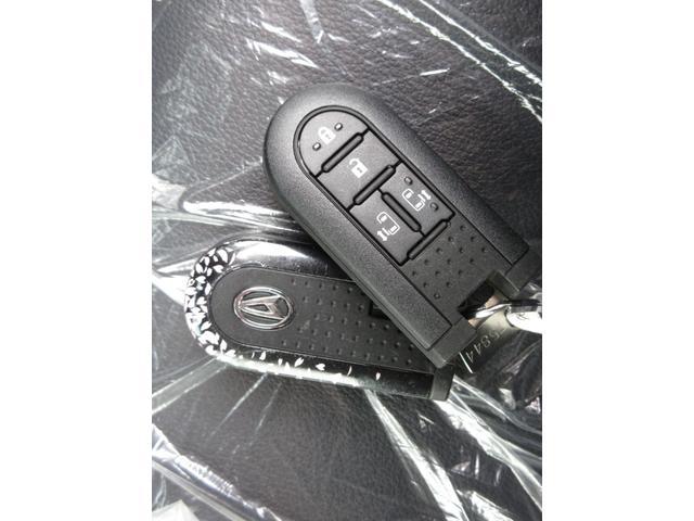 「ダイハツ」「タント」「コンパクトカー」「島根県」の中古車31
