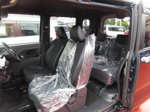 「ダイハツ」「タント」「コンパクトカー」「島根県」の中古車11