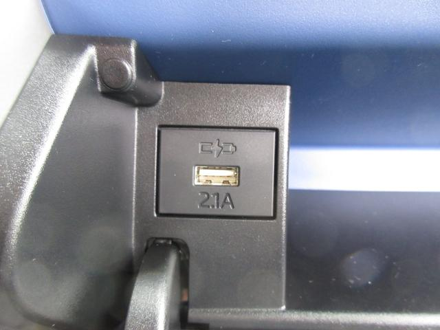 「ダイハツ」「タント」「コンパクトカー」「島根県」の中古車26