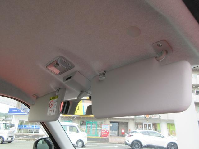 L SAIII 衝突回避支援システム LEDヘッドライト(22枚目)