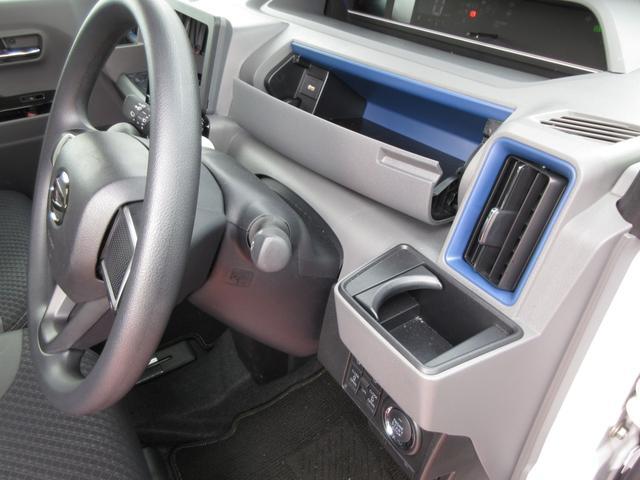 カスタムX ツートンカラー 次世代スマートアシスト 両側パワースライドドア LEDヘッドライト オートライト スマートキー プッシュボタンスタート LEDフォグランプ レーンアシスト オートマチックハイビーム車(15枚目)