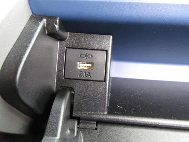 カスタムX ツートンカラー 次世代スマートアシスト 両側パワースライドドア LEDヘッドライト オートライト スマートキー プッシュボタンスタート LEDフォグランプ レーンアシスト オートマチックハイビーム車(16枚目)